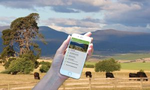 farmbiosecurity-app-002