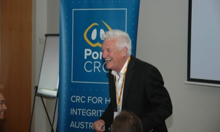 pork-crc-ceo-roger-campbell