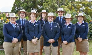 NSW-Rural-Achievers,-credit