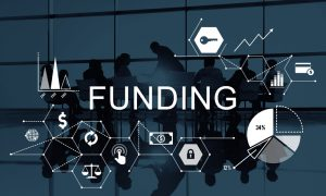 funding-people-background