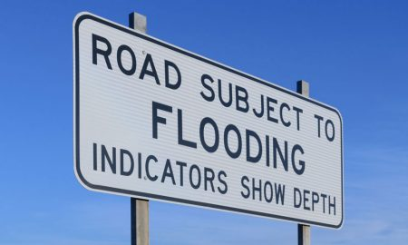 road-flood-signs-(2)
