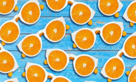 oranges sunglasses macular degeneration leading agriculture