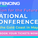 FENCING-2020-Static-Banner-1000x600